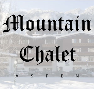 mountain-chalet-logo.jpg