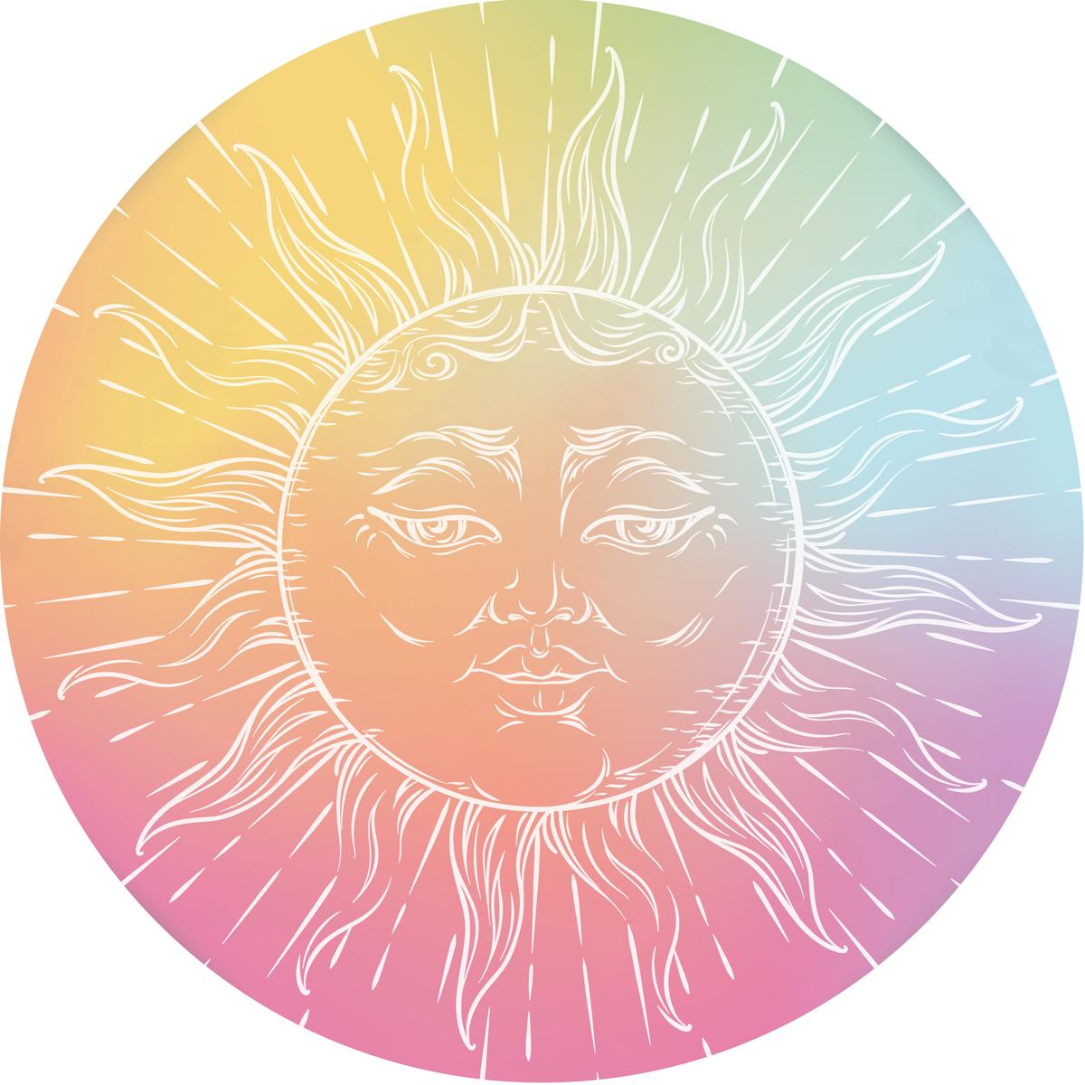 Solstice-CalendarImage-1.png