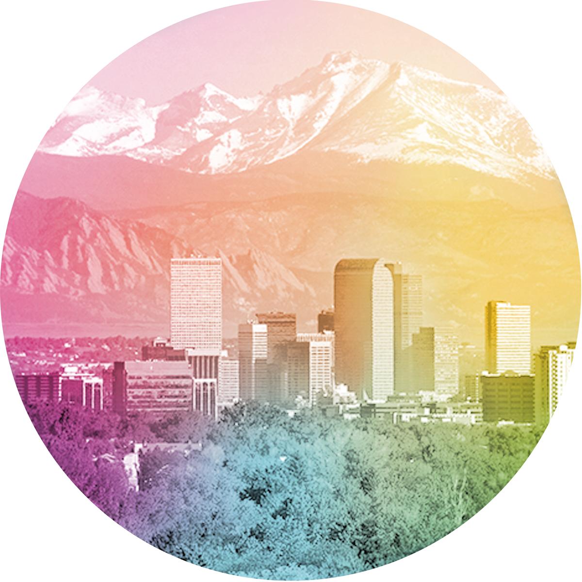 Denver-CalendarImage-1.png