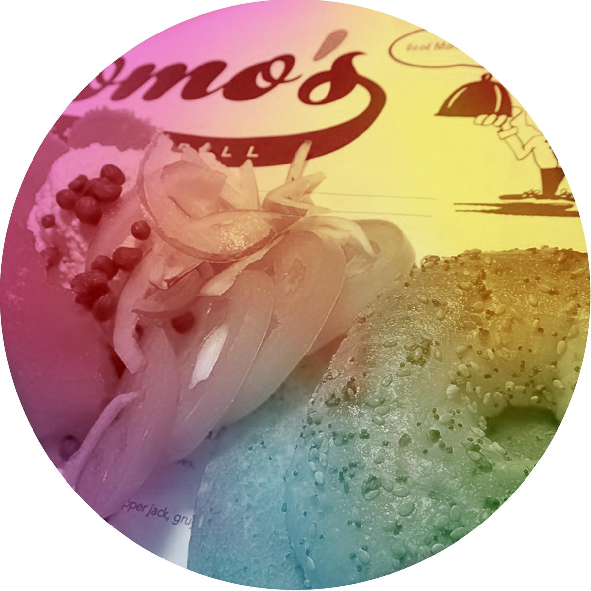 Shlomo-CalendarImage-1.png