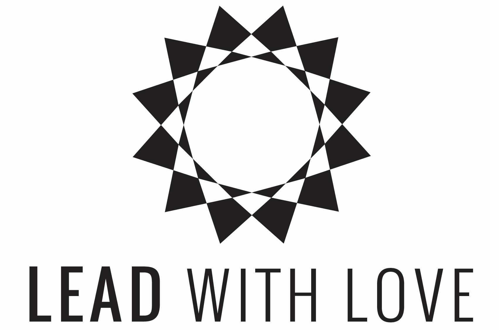18-LWL-Logo-Stack-Black1-01.jpg