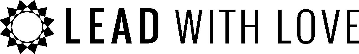 17-0821_ACW-LwLLogo-LansdscapeComp1 (1).png