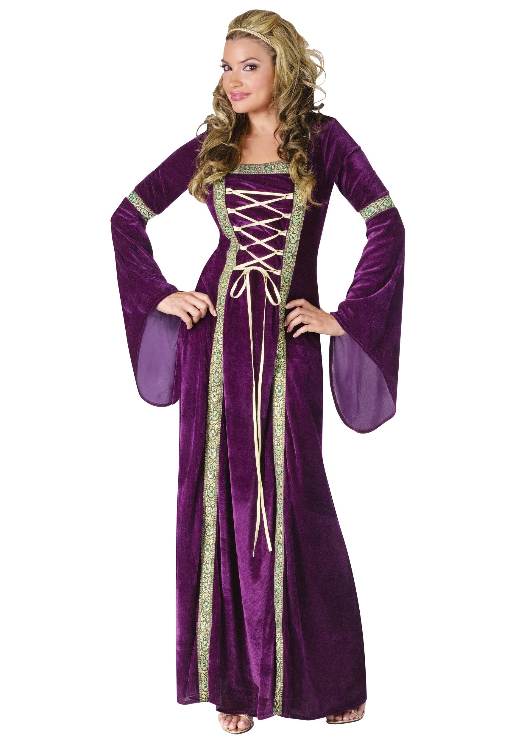 renaissance-lady-costume (1).jpg