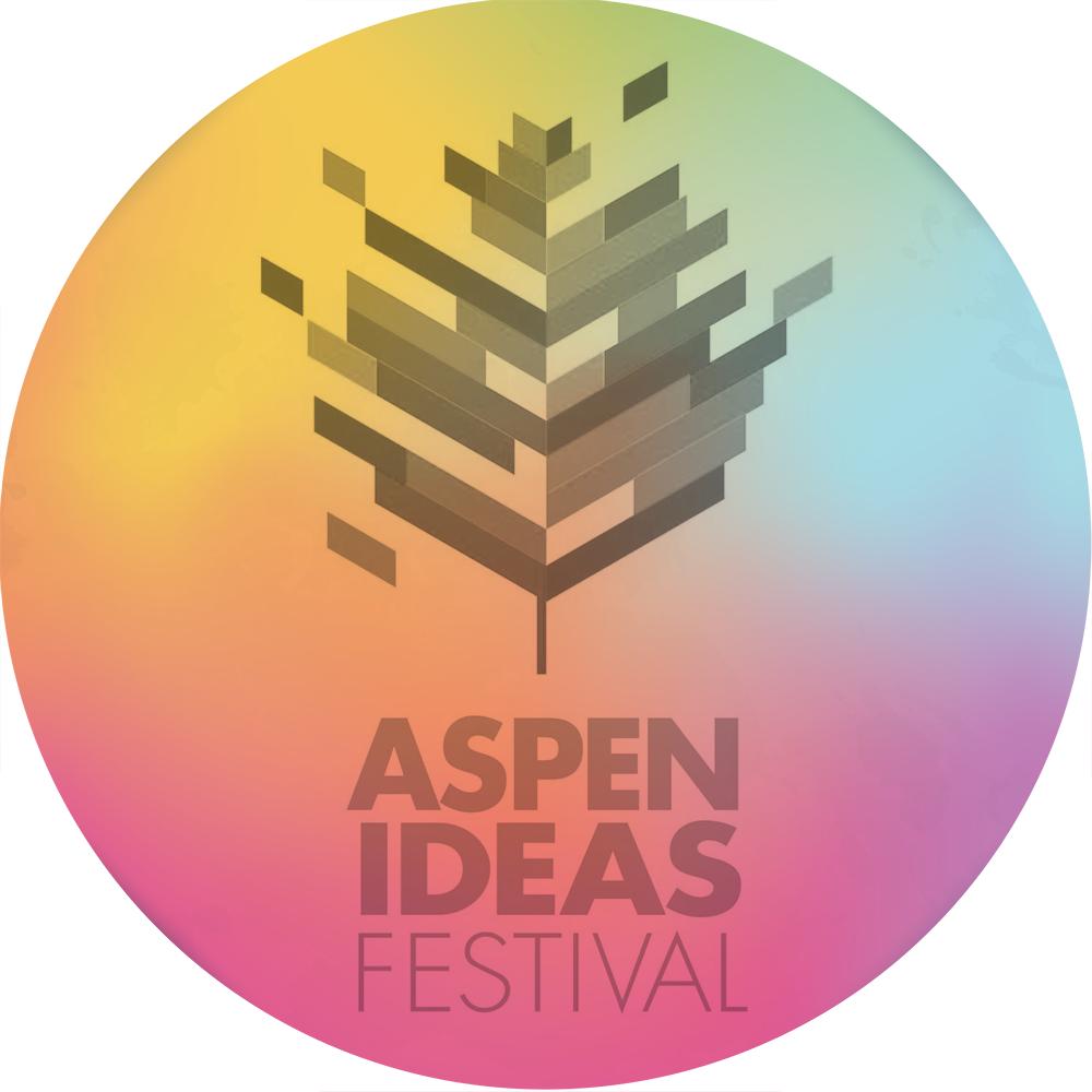 AspenIdeas-CalendarImage-1.png