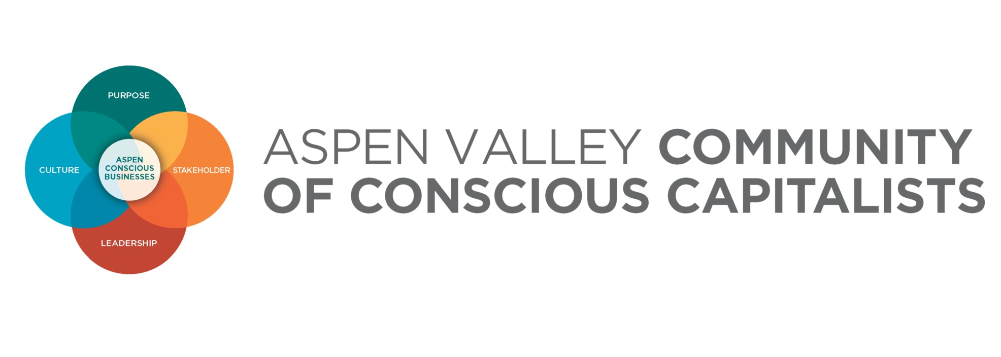aspen-valley-community-logo.jpg