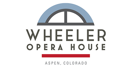 WheelerLogo_D.png