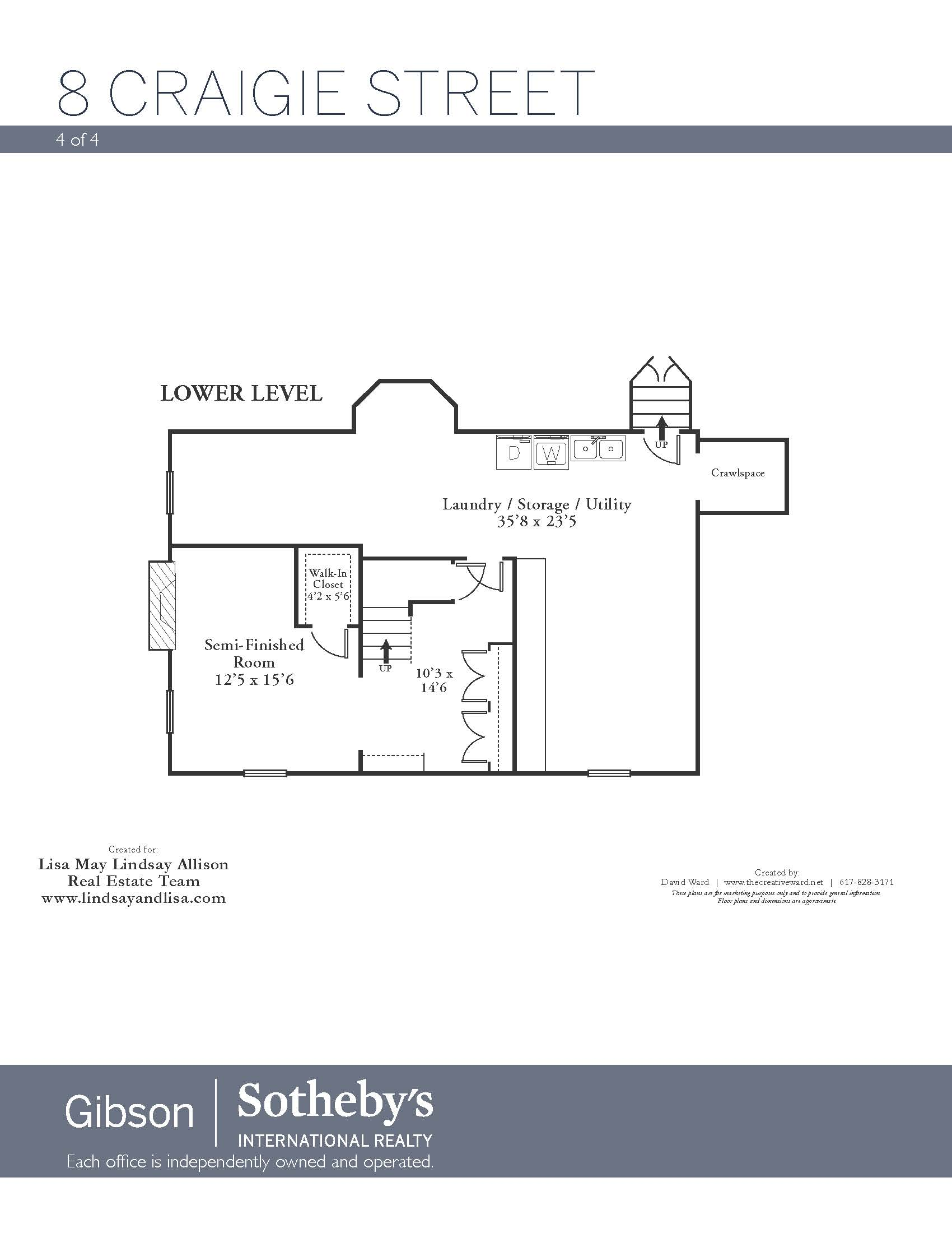 branded floorplan from Rhodesia_Page_4.jpg