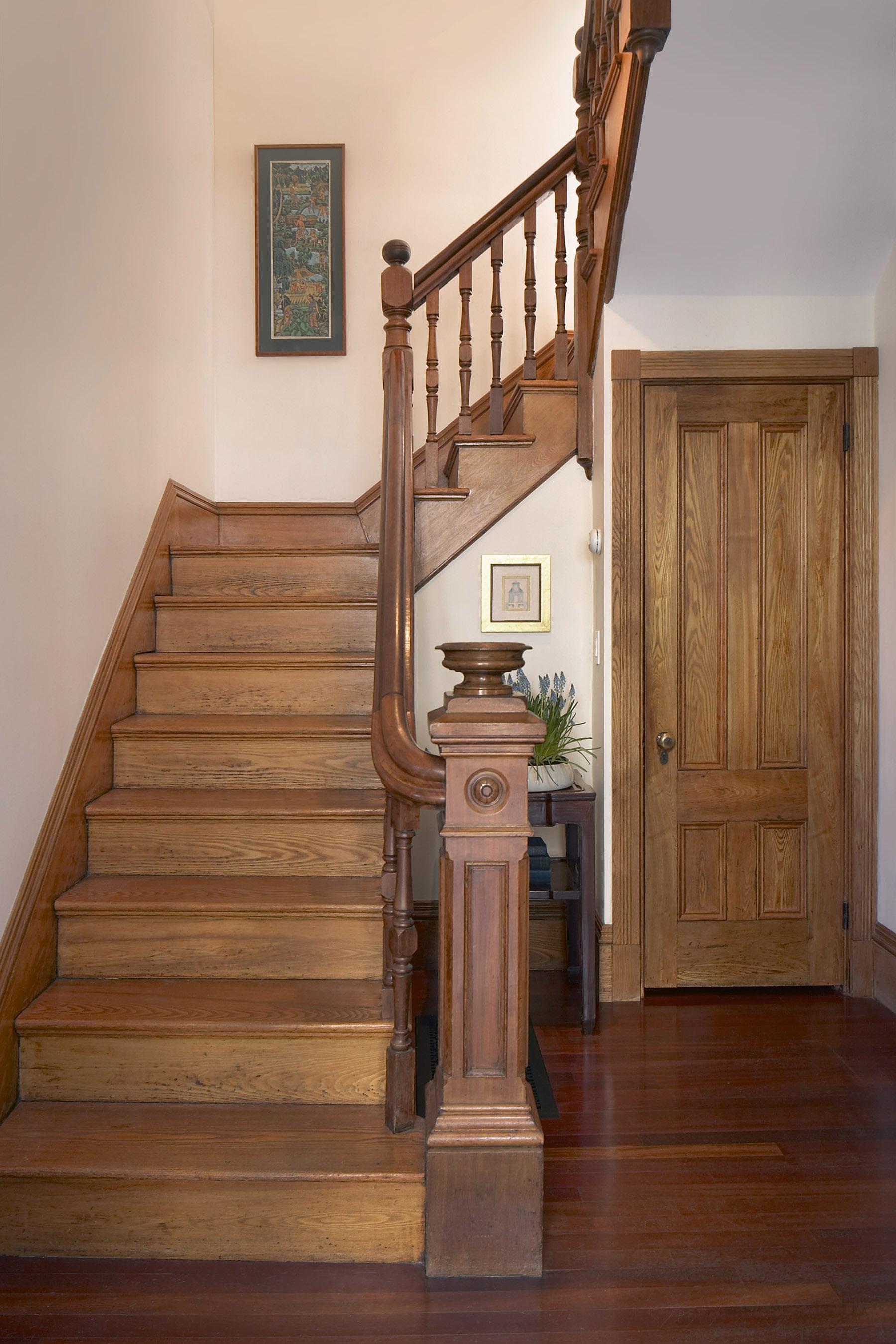 44_walker_st_stairs.jpg