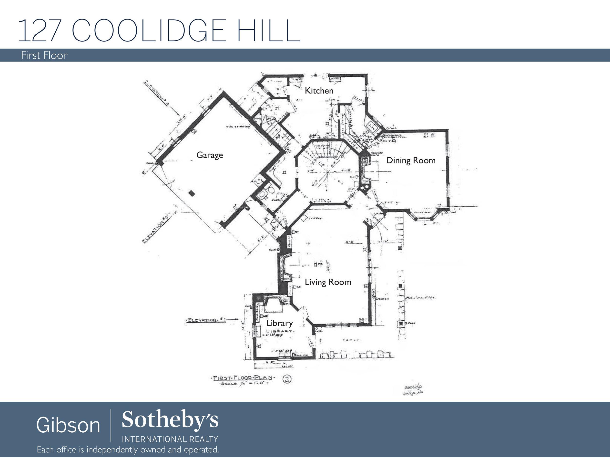 127-Coolidge-Floor-Plans-and-plot-planl-1.jpg