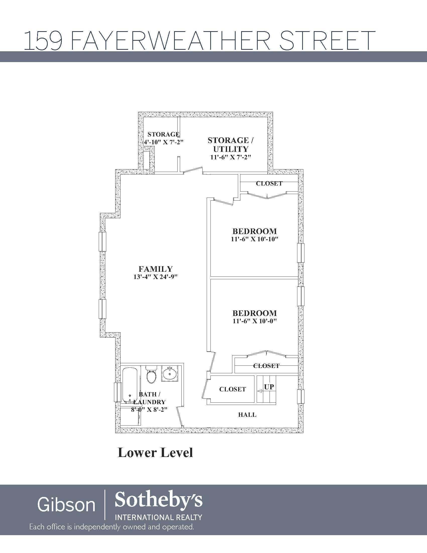 159 Fayerweather Street Branded Floor Plans for Website_Page_2.jpg