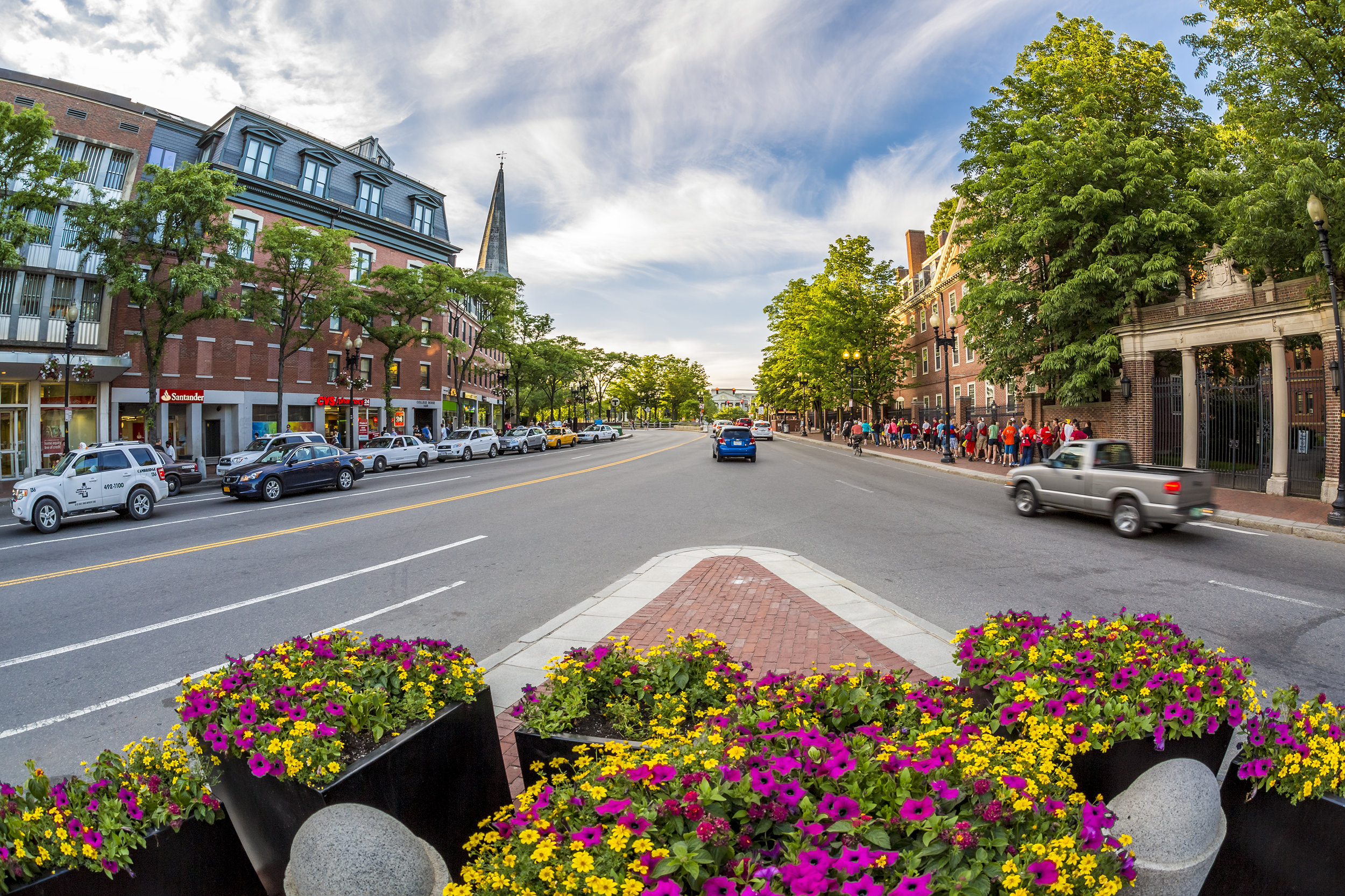 221 Mount Auburn stock photo harvard square.jpg