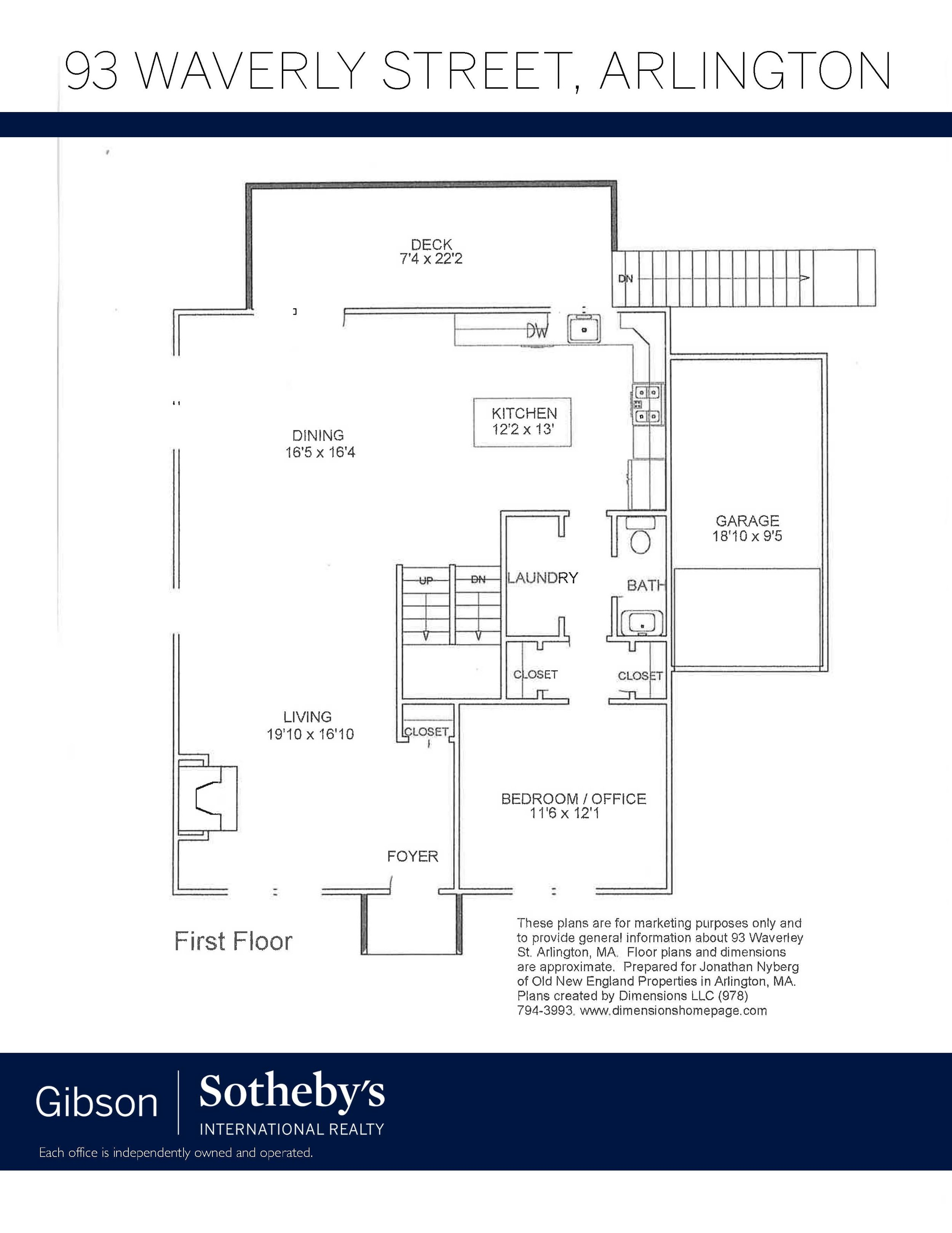 Floorplan Insert branded - JPEG_Page_1.jpg