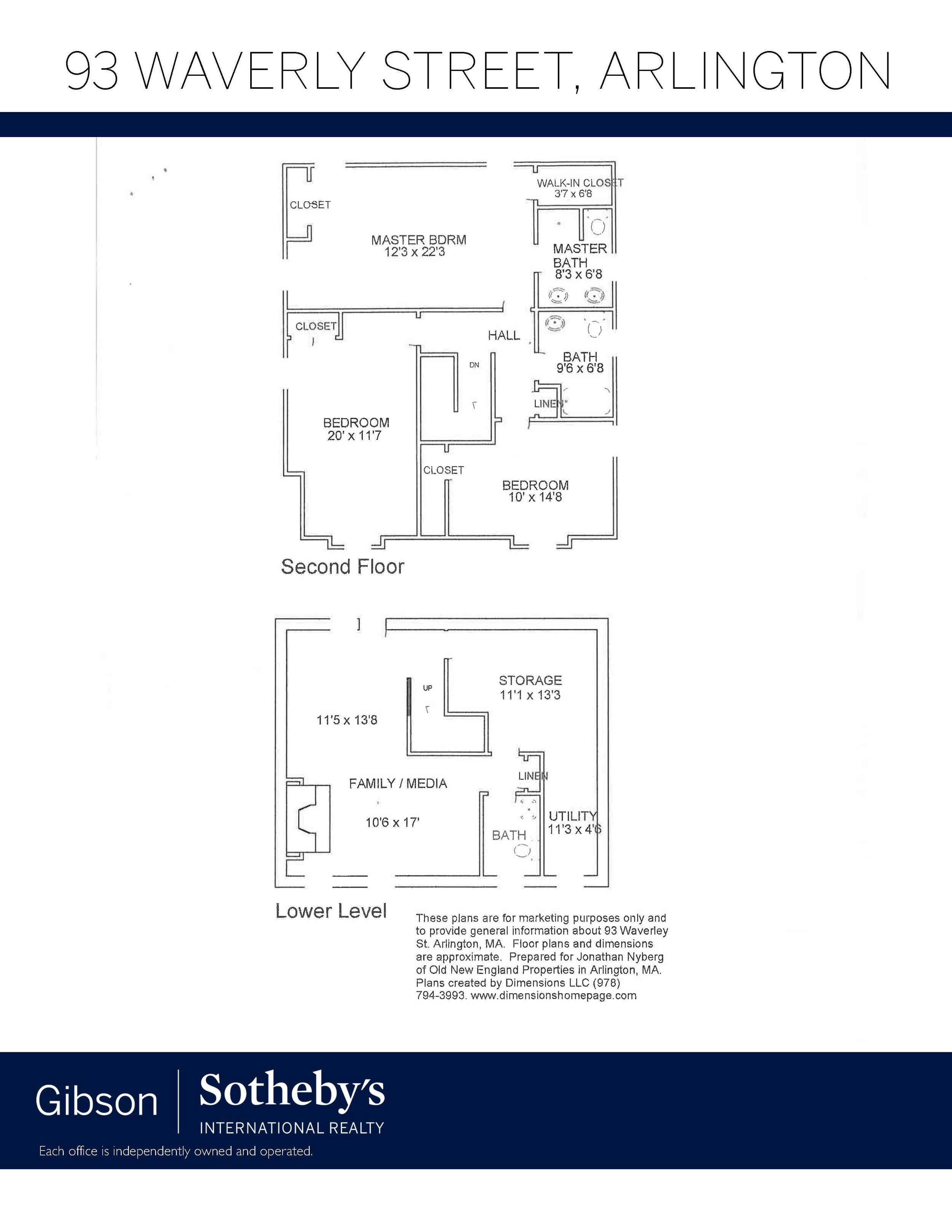Floorplan Insert branded - JPEG_Page_2.jpg