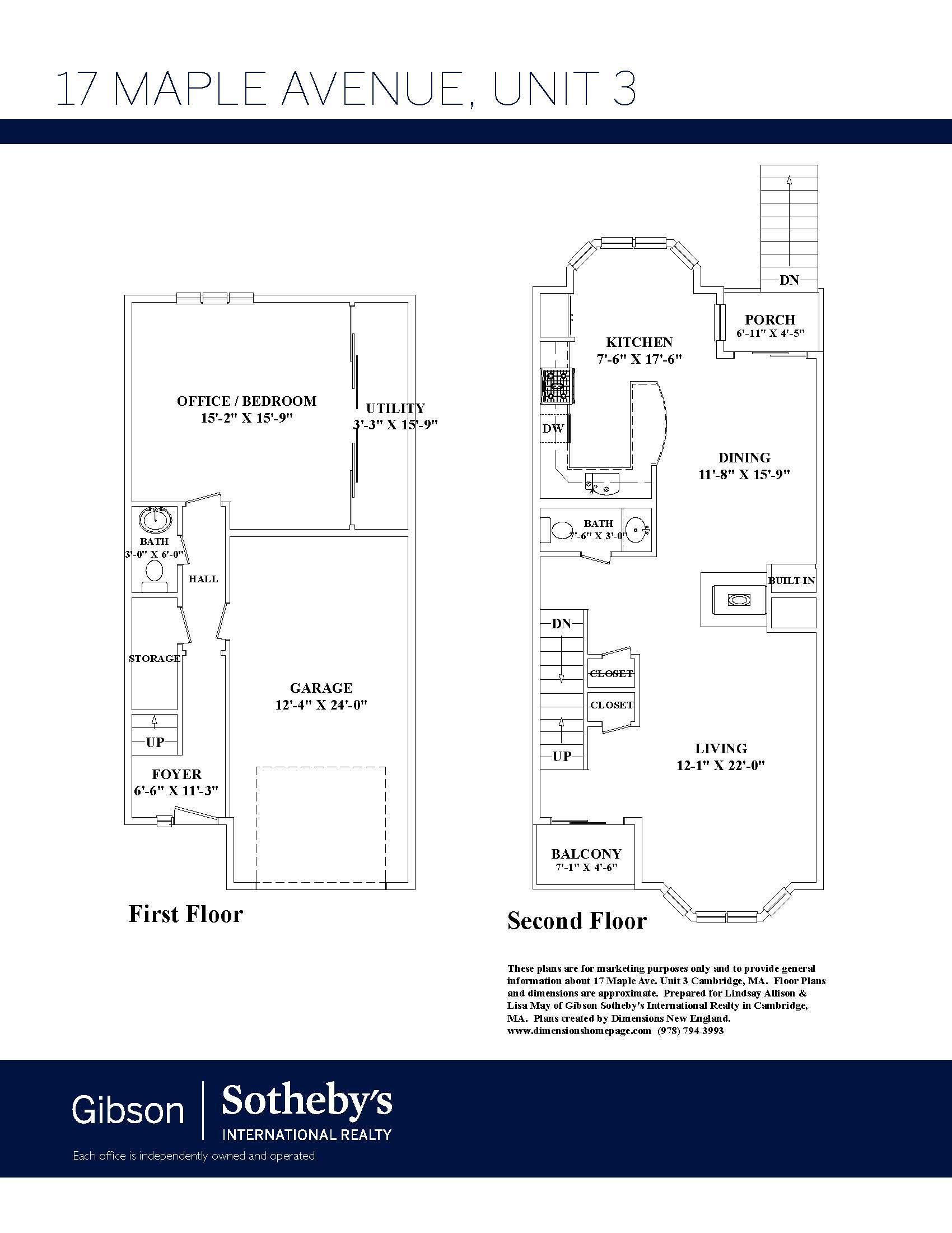 17 Maple Ave U3 Floor Plans Branded_Page_1.jpg