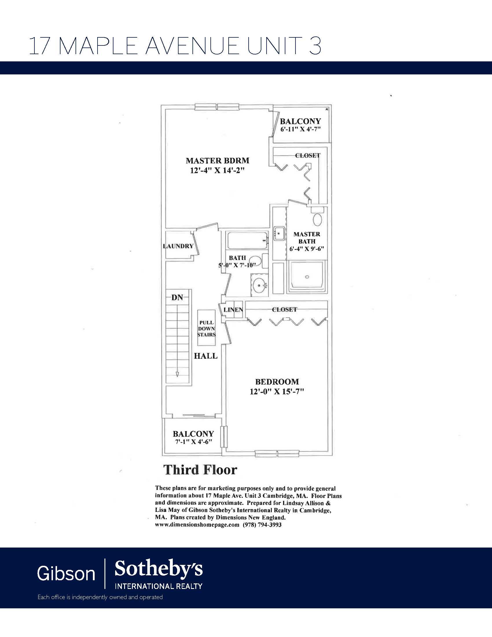 17 Maple Ave U3 Floor Plans Branded_Page_2.jpg