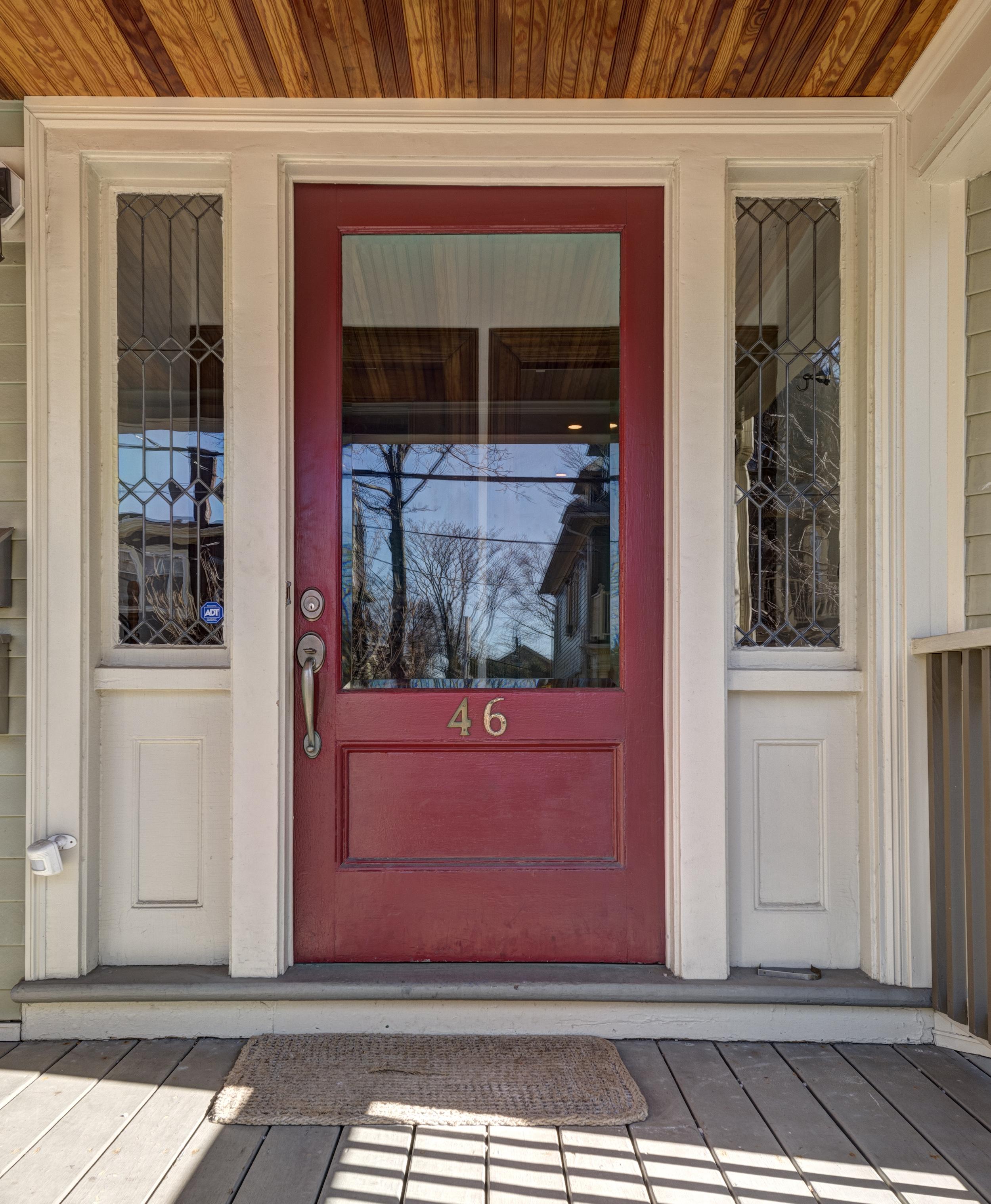 Front door-1200398_a.jpg