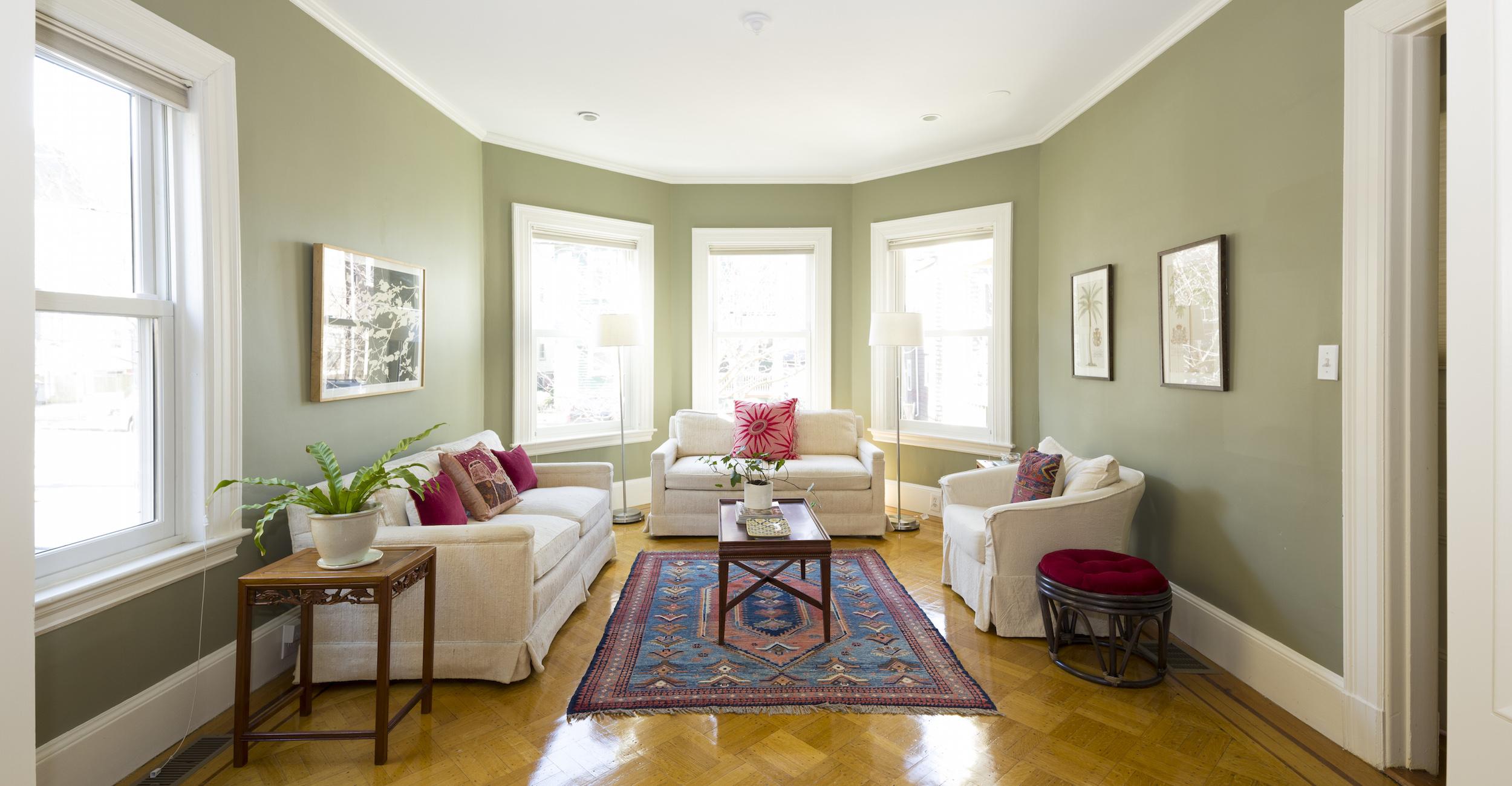 Living Room - 067_a.jpg