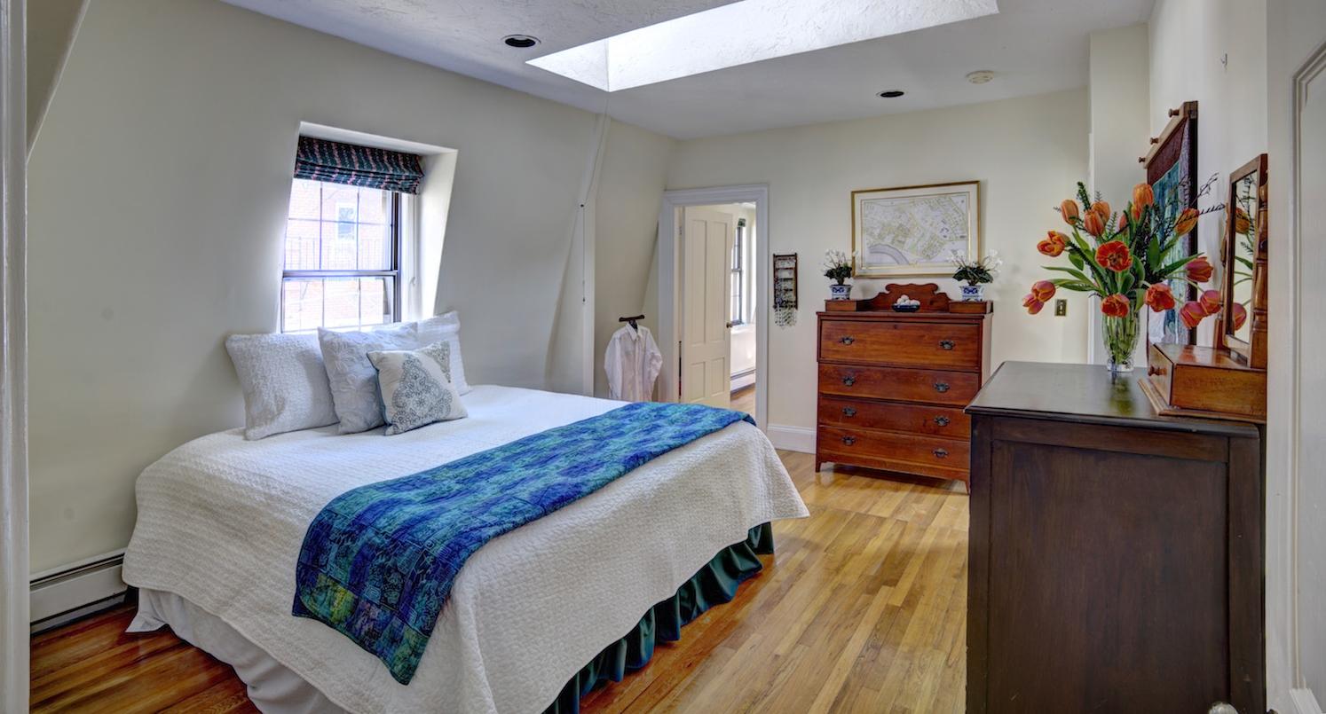 Cogswell Master Bedroom.jpg