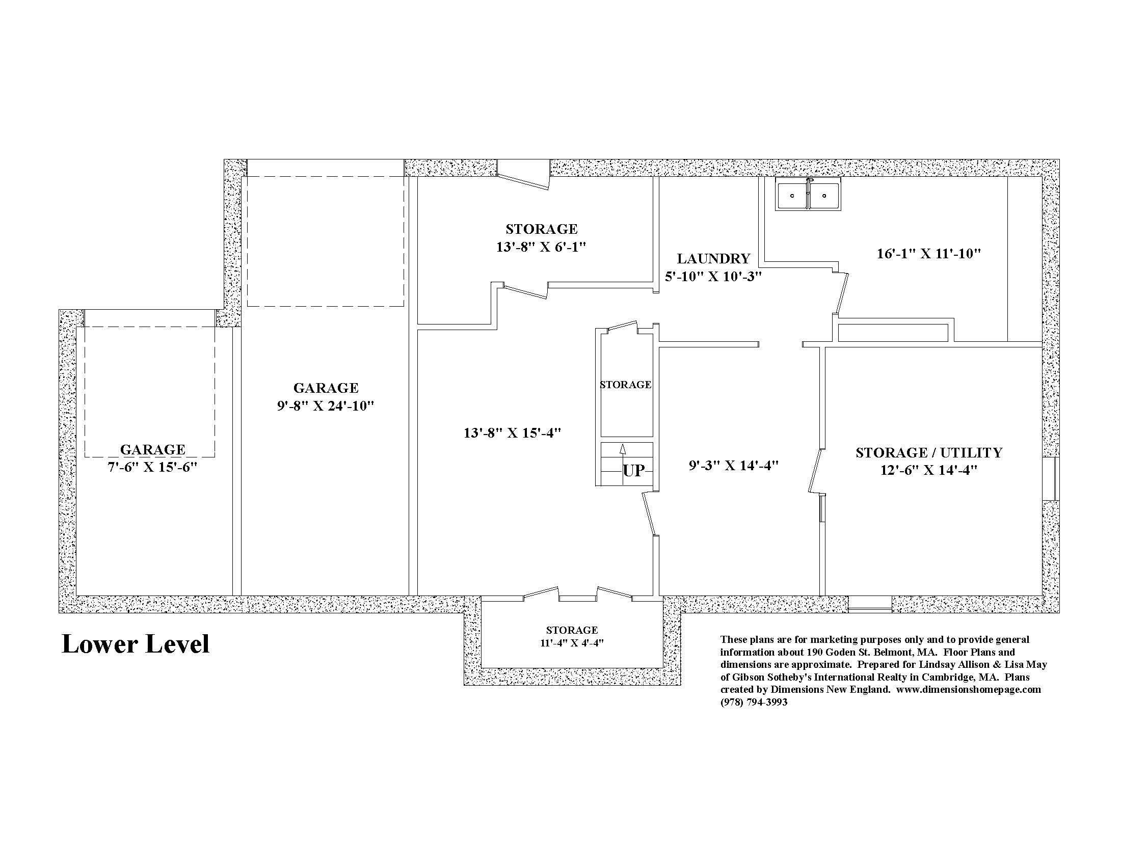 190 Goden combined floor plans unbranded_Page_3.jpg