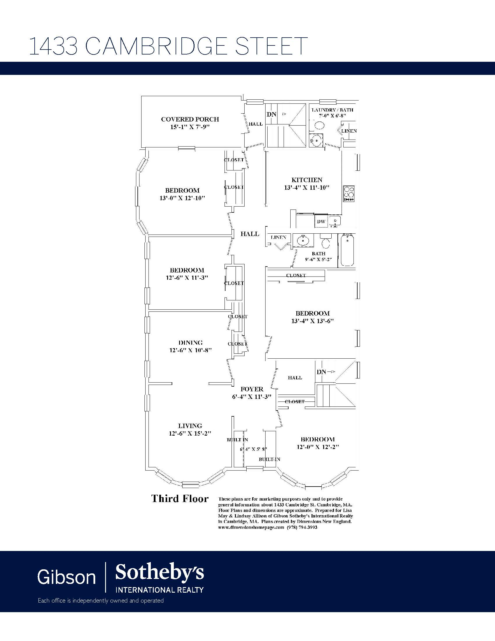 1433 Cambridge Branded floor plans_Page_3.jpg