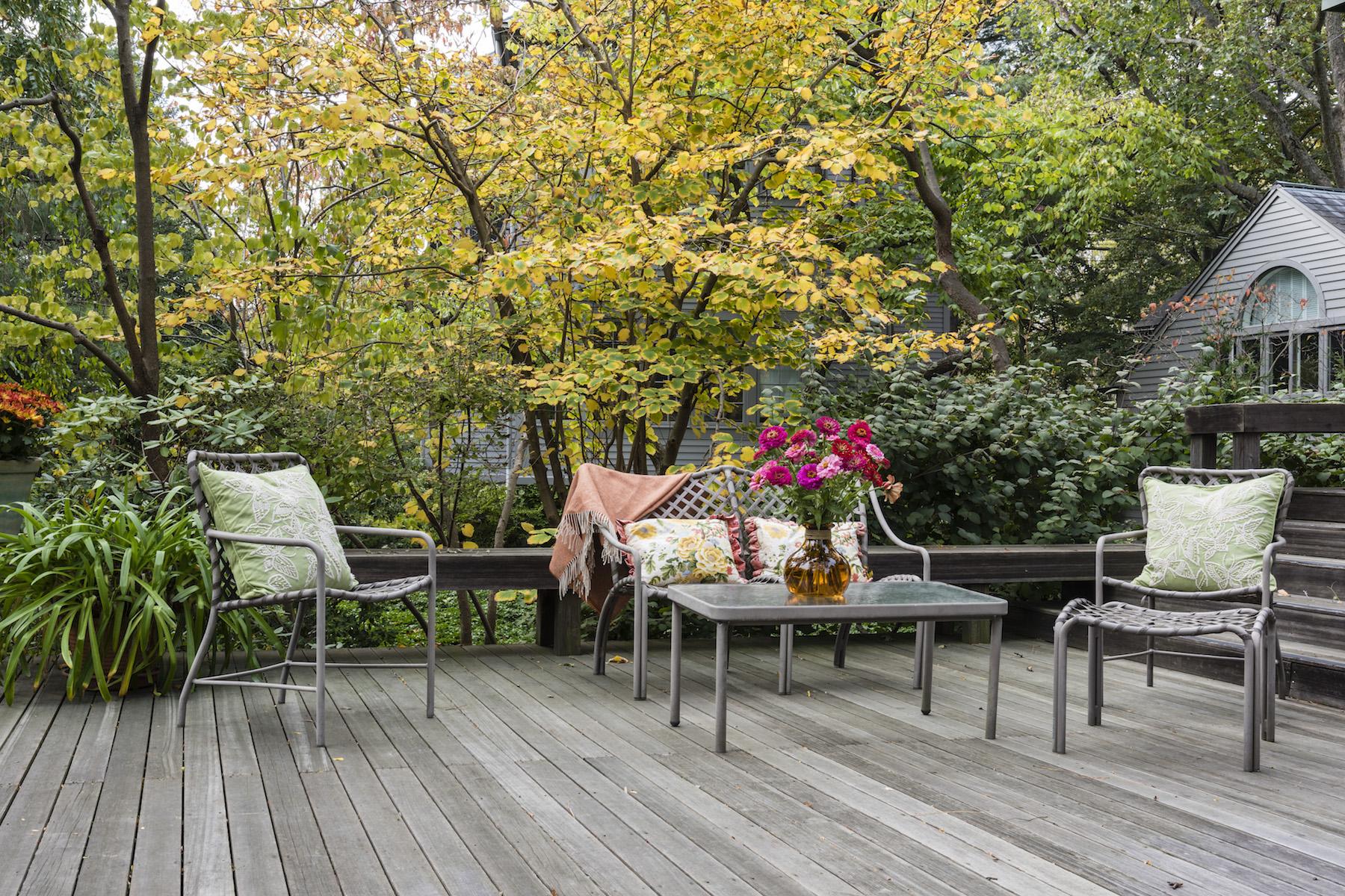 * Sitting area on back deck copy.jpg
