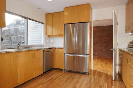 46R kitchen with fridge.jpg