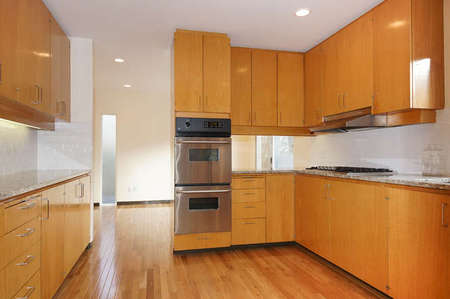 46R kitchen with oven.jpg