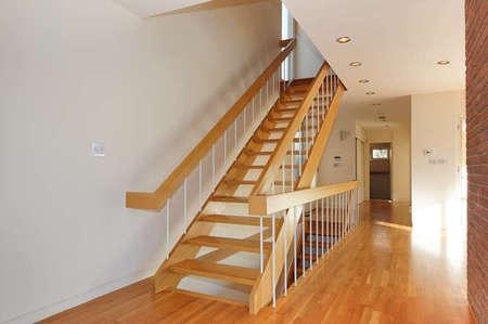 46R Stairs.jpg