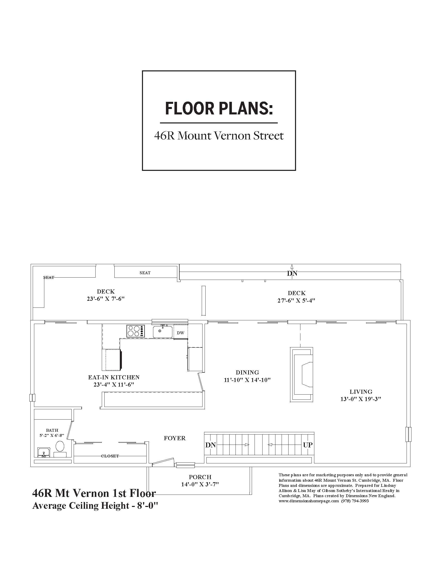 46MtV_FloorPlans_ColorCoded_Page_3.jpg