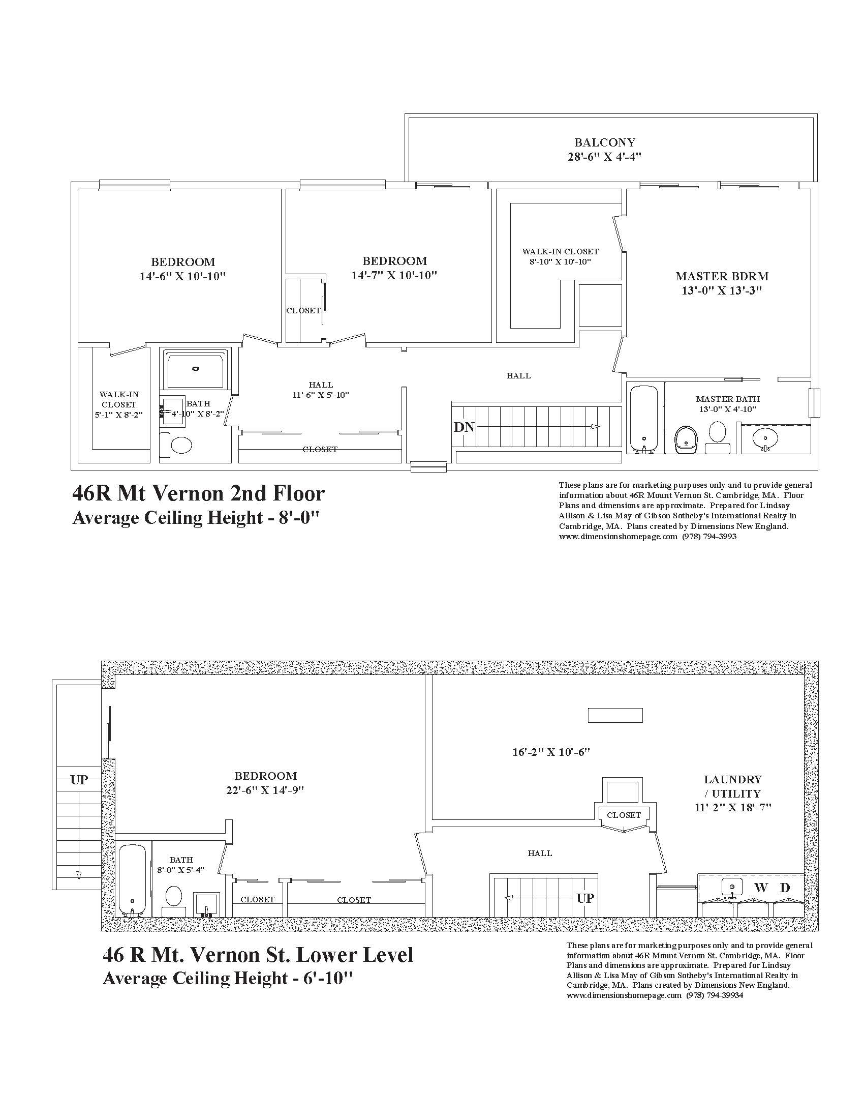 46MtV_FloorPlans_ColorCoded_Page_4.jpg