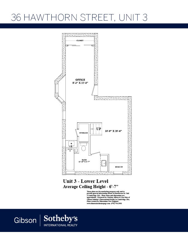 Floorplans 36 Hawthorn Street2.jpg