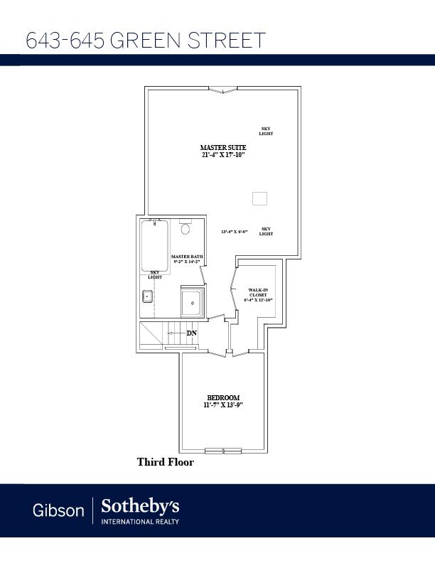Floorplans - 643-645 Green3.jpg