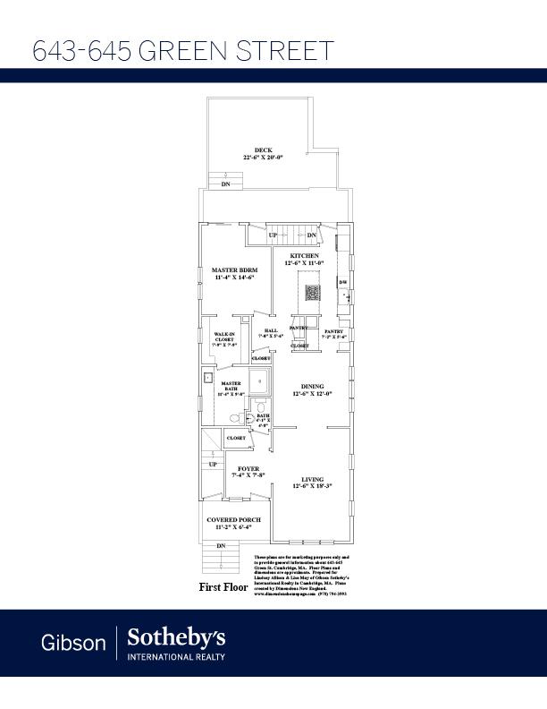 Floorplans - 643-645 Green.jpg