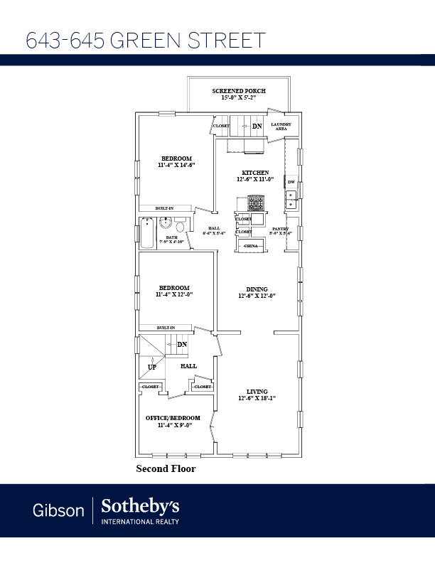 Floorplans - 643-645 Green2.jpg