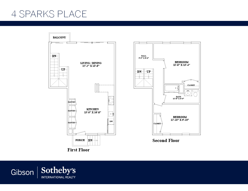 Branded Floorplans - 13 Sparks Street.jpg