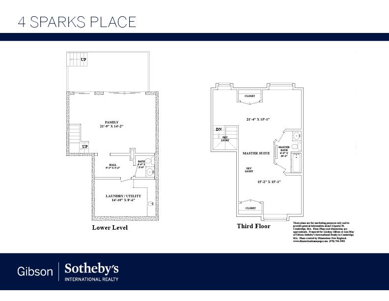 Branded Floorplans - 13 Sparks Street2.jpg