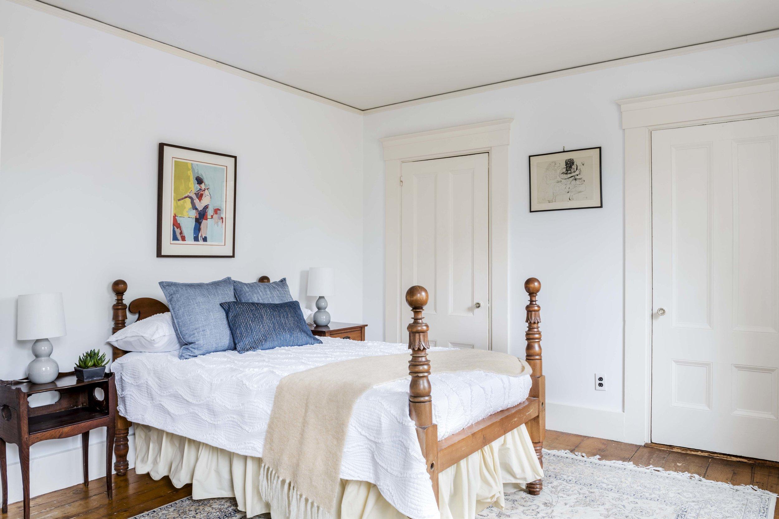 Bedroom 3 w: Edit.jpg