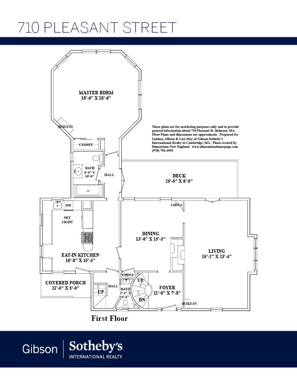 Floorplans - 710 Pleasant St.jpg