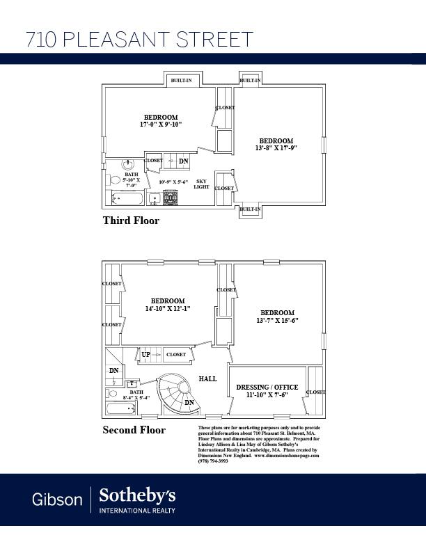 Floorplans - 710 Pleasant St2.jpg