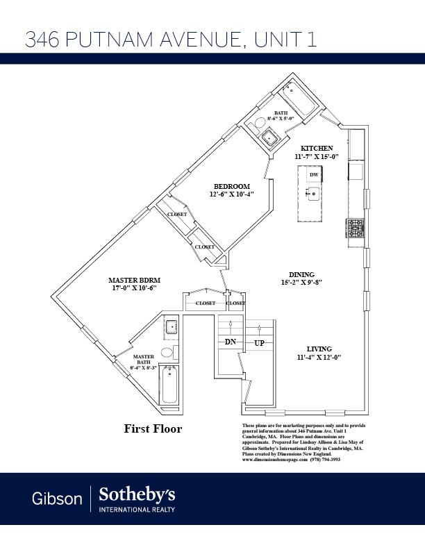 Floorplans - 346 Putnam Ave #1.jpg