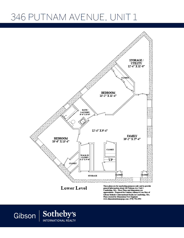 Floorplans - 346 Putnam Ave #12.jpg