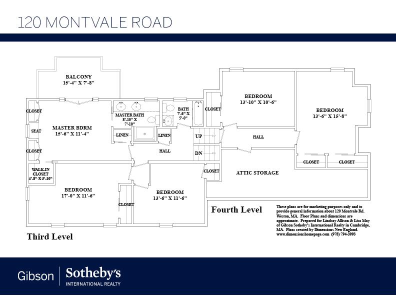 Branded Floorplans - 120 Montvale2.jpg