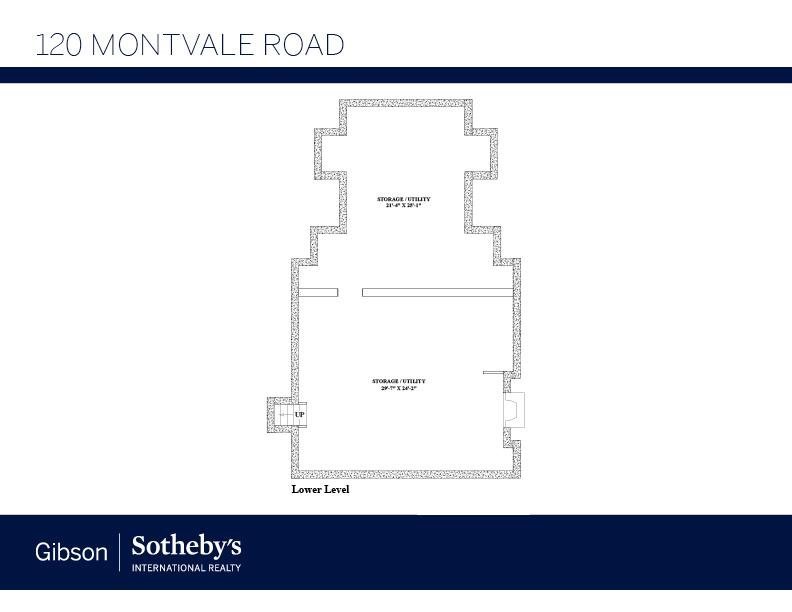 Branded Floorplans - 120 Montvale3.jpg