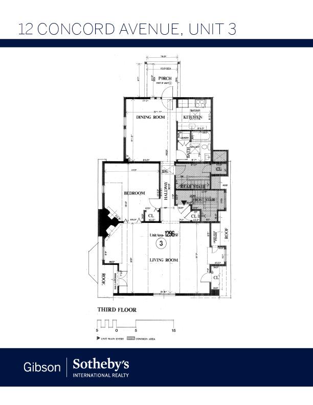 Floorplans - 12 Concord Avenue, Unit 3.jpg