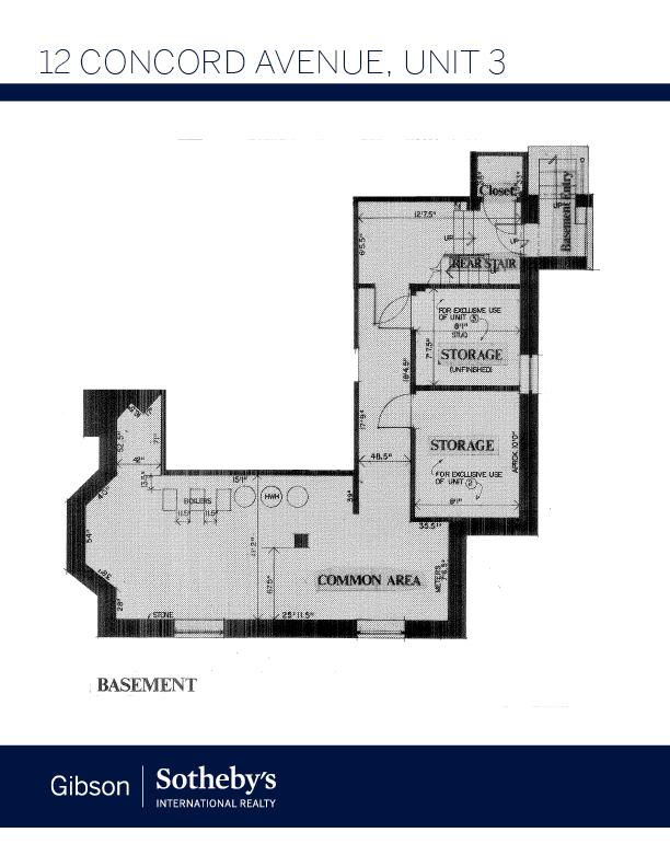 Floorplans - 12 Concord Avenue, Unit 32.jpg