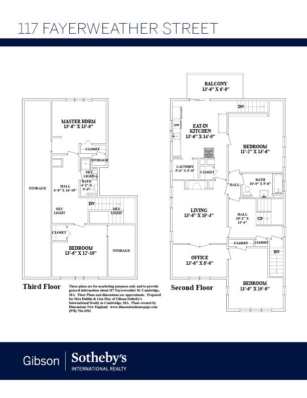 Floor Plan - 117 Fayerweather Street2.jpg