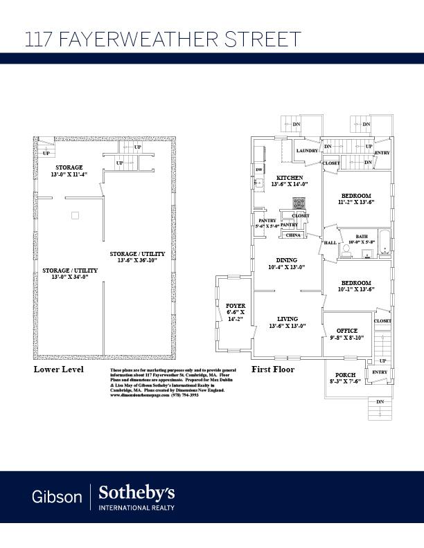 Floor Plan - 117 Fayerweather Street.jpg