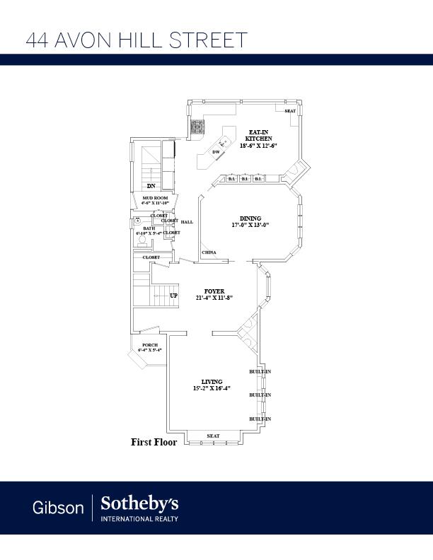 Floorplans - 44 Avon Hill Street.jpg