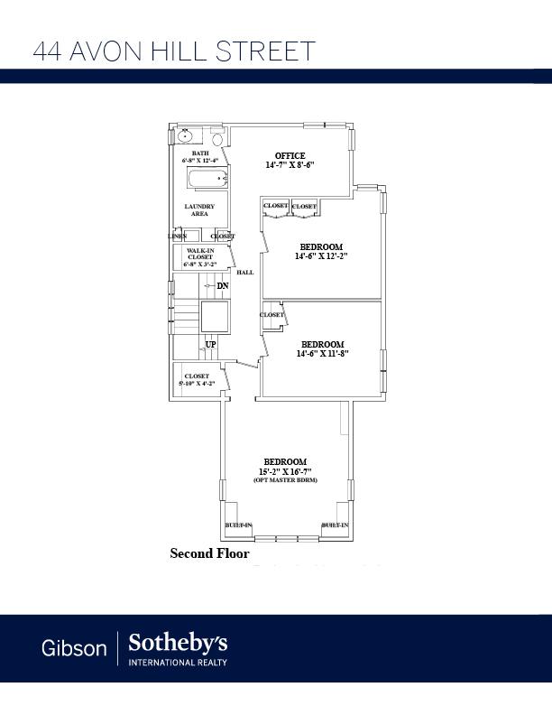 Floorplans - 44 Avon Hill Street2.jpg