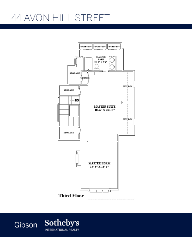 Floorplans - 44 Avon Hill Street3.jpg